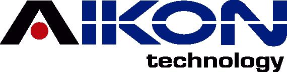 Logo Aikon