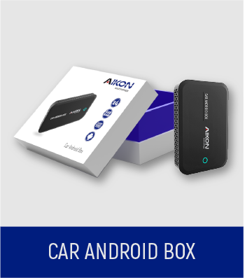 car android 1